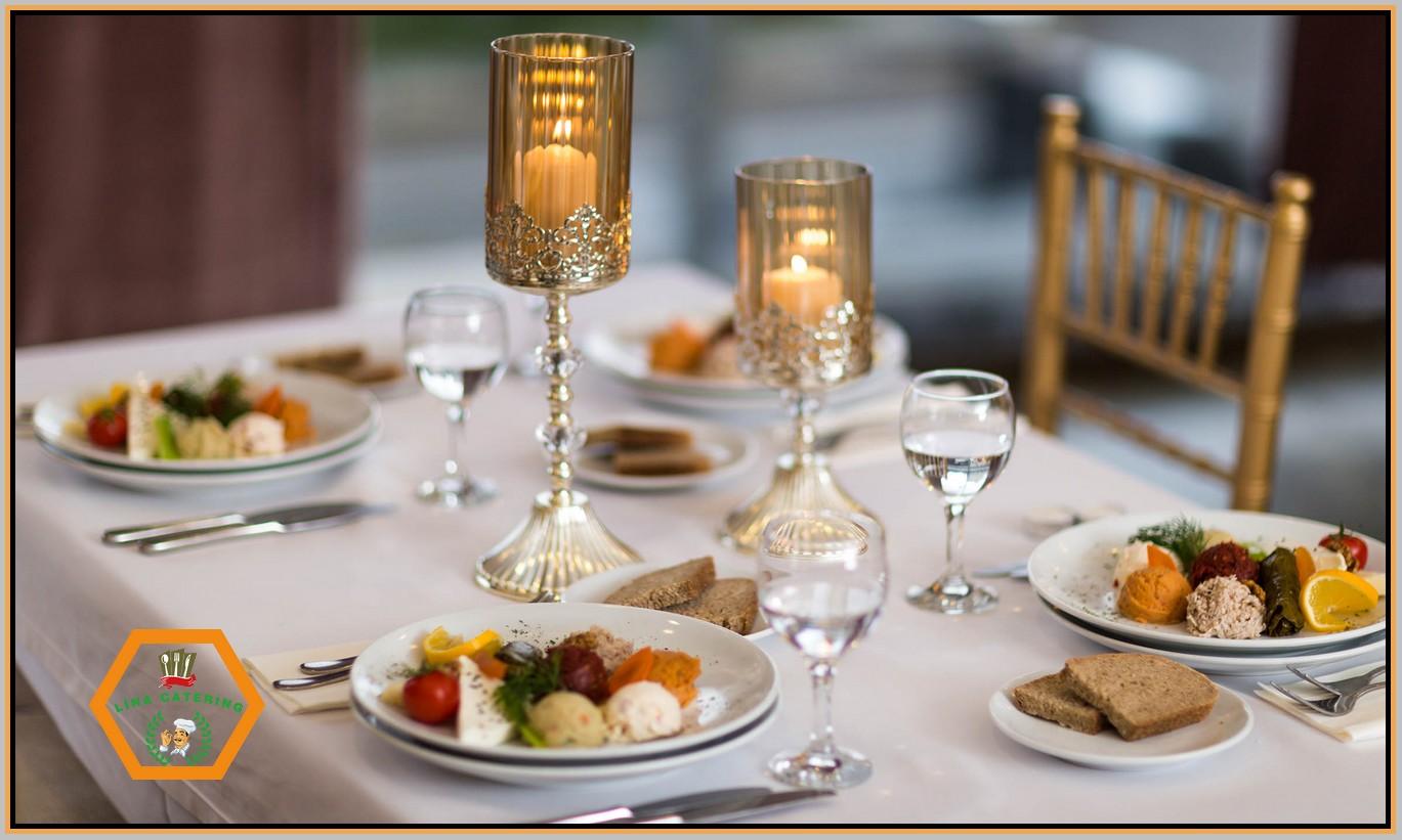 Düğün Yemeği